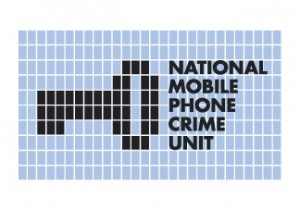 National Mobile Phone Crime Unit