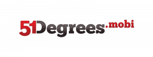 51degreeslogo