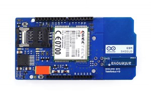 ArduinoGSMShield_Front_450px