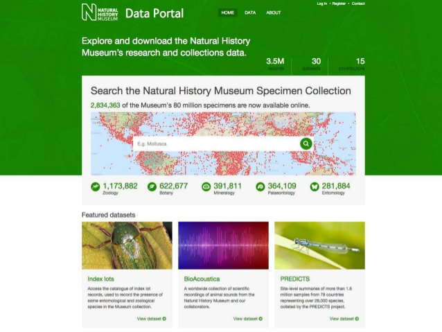 nhm-data-portal-first-steps-toward-the-graphoflife-6-638