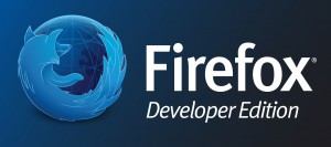 firefox-developer_logo-wordmark_RGB-300dpi