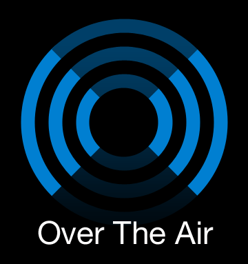 OverTheAirLogo(blackbackground)