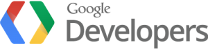 Google_Developers_logo